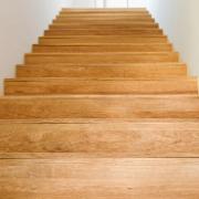 Treppen in Mannheim - Teaserfoto