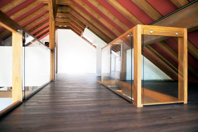 Designboden und Vinylböden in Mannheim
