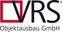 VRS Objektausbau GmbH